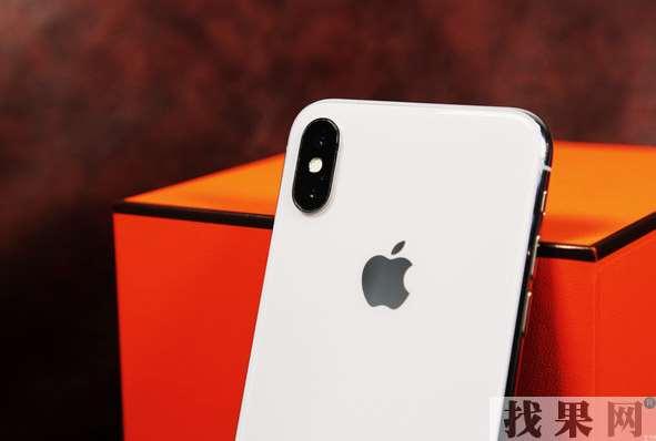 武汉苹果维修点解答苹果iPhone X刷机了还能通过Apple IDbob棋牌下载吗?