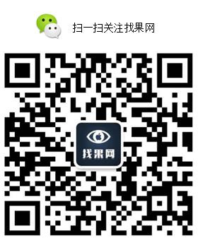 2019250微信二维码