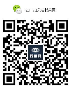 zhaoguo4hao