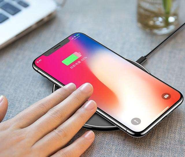 留神你手机的苹果手机是官换机 用这几个办法立刻辨别