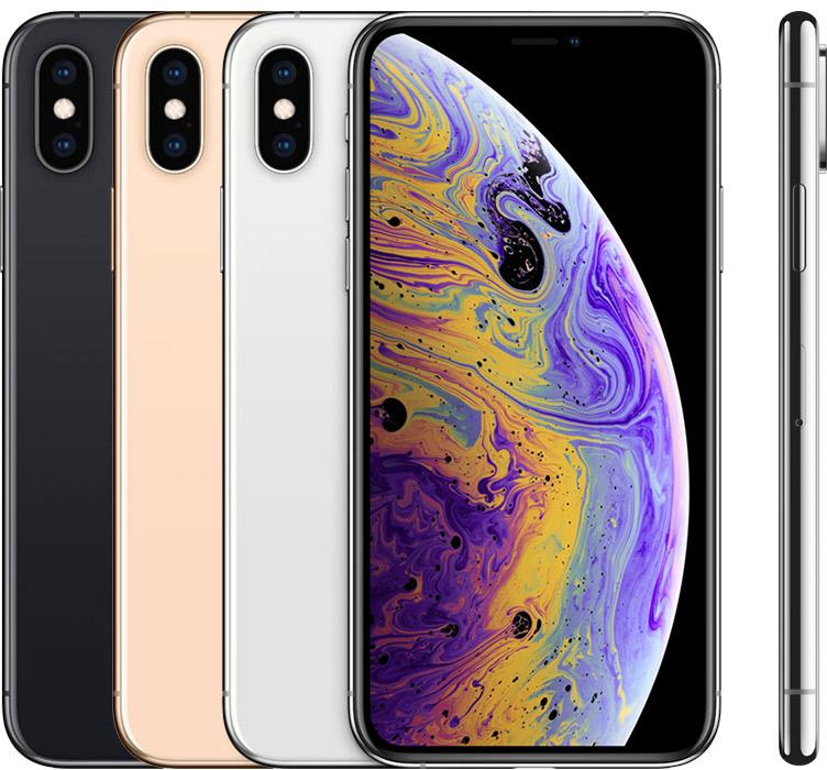 手机攻略技巧  细节:iphone xr 拥有 6.1 英寸liquid 视网膜显示屏.